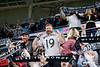 MLS 2021: Minnesota United vs Houston Dynamo - September 25, 2021