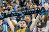 MLS Playoffs 2019:  Minnesota United vs LA Galaxy - October 20, 2019