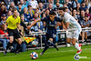 MLS 2019:  Minnesota United vs LA Galaxy - April 24, 2019