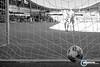 MLS 2021:  Minnesota United vs LA Galaxy - January 1, 2000