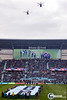 MLS 2019:  Minnesota United vs NYCFC - April 13, 2019