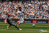 MLS 2019:  Minnesota United vs Philadelphia Union - June 2, 2019