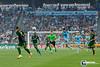 MLS 2021:  Minnesota United vs Portland Timbers - July 24, 2021