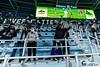 MLS 2021:  Minnesota United vs Real Salt Lake - April 24, 2021