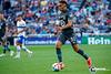 MLS 2021:  Minnesota United vs San Jose Earthquakes - July 3, 2021