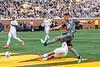 MLS 2018: Minnesota United vs San Jose Earthquakes - May 12, 2018