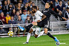 MLS 2019:  Minnesota United vs Sporting KC - September 25, 2019