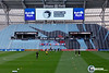 MLS 2020:  Minnesota United vs Sporting KC - August 21, 2020
