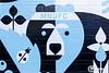 MLS 2020:  Minnesota United vs Sporting KC - August 21, 2020