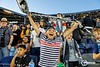 US Open Cup 2019:  Minnesota United vs Sporting KC - June 12, 2019