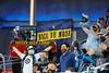 MLS 2021:  Minnesota United vs Vancouver Whitecaps - May 12, 2021