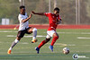 NPSL 2019:  MapleBrook TwinStars vs Minneapolis City SC - May 29, 2019
