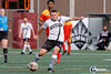 NPSL 2019:  Minneapolis City SC vs Dakota Fusion FC - May 11, 2019