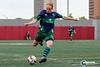 NPSL 2021:  Minneapolis City SC vs Duluth FC - May 26, 2021