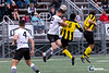 NPSL 2019:  Minneapolis City SC vs LC Aris FC - May 17, 2019