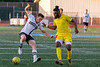 NPSL North 2018: Minneapolis City SC vs LC Aris FC June 6, 2018