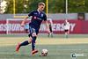 NPSL 2021:  Minneapolis City SC vs Med City FC - June 5, 2021