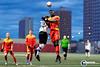 NPSL 2021:  Minneapolis City SC vs Dakota Fusion FC - May 14, 2021