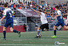 NPSL 2019:  Minneapolis City SC vs Duluth FC - June 1, 2019