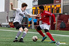 NPSL 2019:  Minneapolis City SC vs MapleBrook Twinstars - June 22, 2019