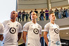 Minnesota United 2019 Kit Reveal - February 10, 2019