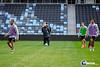 MLS 2020:  Minnesota United First Team Practice At Allianz Field - March 10, 2020