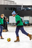 2018 Rising North Boot Soccer Tournament - February 18, 2018