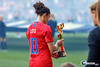 USWNT Victory Tour:  USA vs Portugal - September 3, 2019