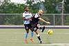 NPSL North 2018: VSLT FC vs Dakota Fusion FC - June 20, 2018