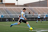 NPSL North 2018: VSLT FC vs Sioux Falls Thunder FC - May 16, 2018