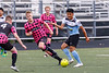 NPSL North 2018: VSLT FC vs Minneapolis City SC - June 2, 2018