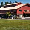EADS Offices - Bainbridge Island