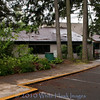 EADS Offices - Bellevue