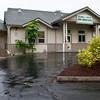 EADS Offices - Des Moines