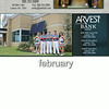 EHS 2014-15 ALL SPORTS CALENDAR 008 (Sheet 8)
