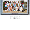 EHS 2014-15 ALL SPORTS CALENDAR 009 (Sheet 9)