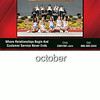 EHS 2014-15 ALL SPORTS CALENDAR 004 (Sheet 4)