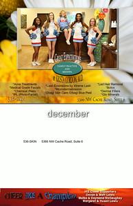 EHS 2014-15 006 (Sheet 6)