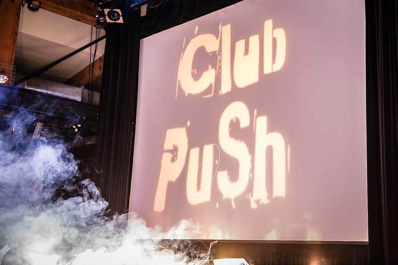 PushFeb2-1
