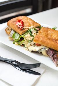 Earl's Sandwich-166