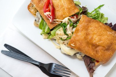 Earl's Sandwich-162