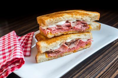 Earl's Sandwich-058