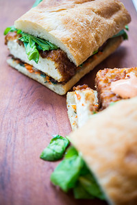 Earl's Sandwich-140