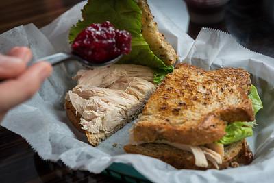 Earl's Sandwich-009
