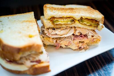 Earl's Sandwich-096