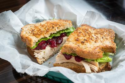 Earl's Sandwich-017