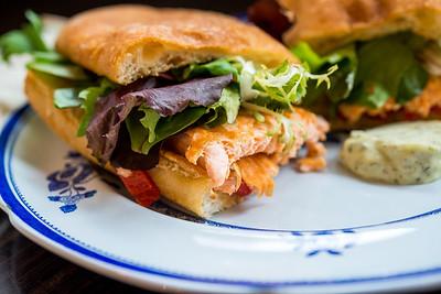 Earl's Sandwich-081