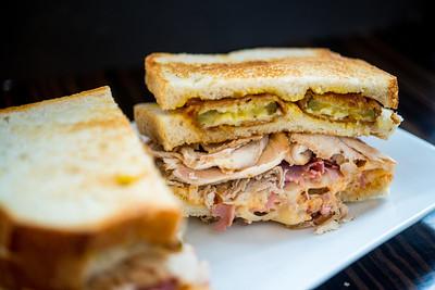 Earl's Sandwich-097