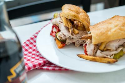Earl's Sandwich-173