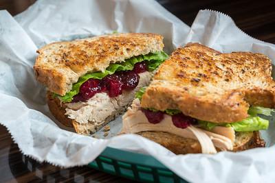 Earl's Sandwich-024
